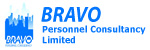 BRAVO Personnel Consultancy Ltd