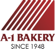 A-1 Bakery Co., (HK) Limited