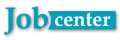Job Center Consultancy Limited