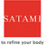 Satami International Ltd