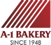 A-1 Bakery Co (HK) Ltd