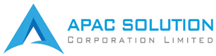 APAC Solution Corporation Limited