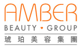 Amber Beauty Group