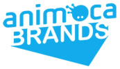Animoca Brands Limited