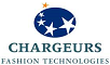 Chargeurs Interlining (H.K.) Ltd