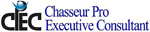 Chasseur Pro Executive Consultant Limited