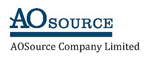 AOSource Company Limited