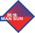 Man Sun Logistic Limited
